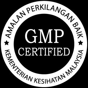 gmp malaysia